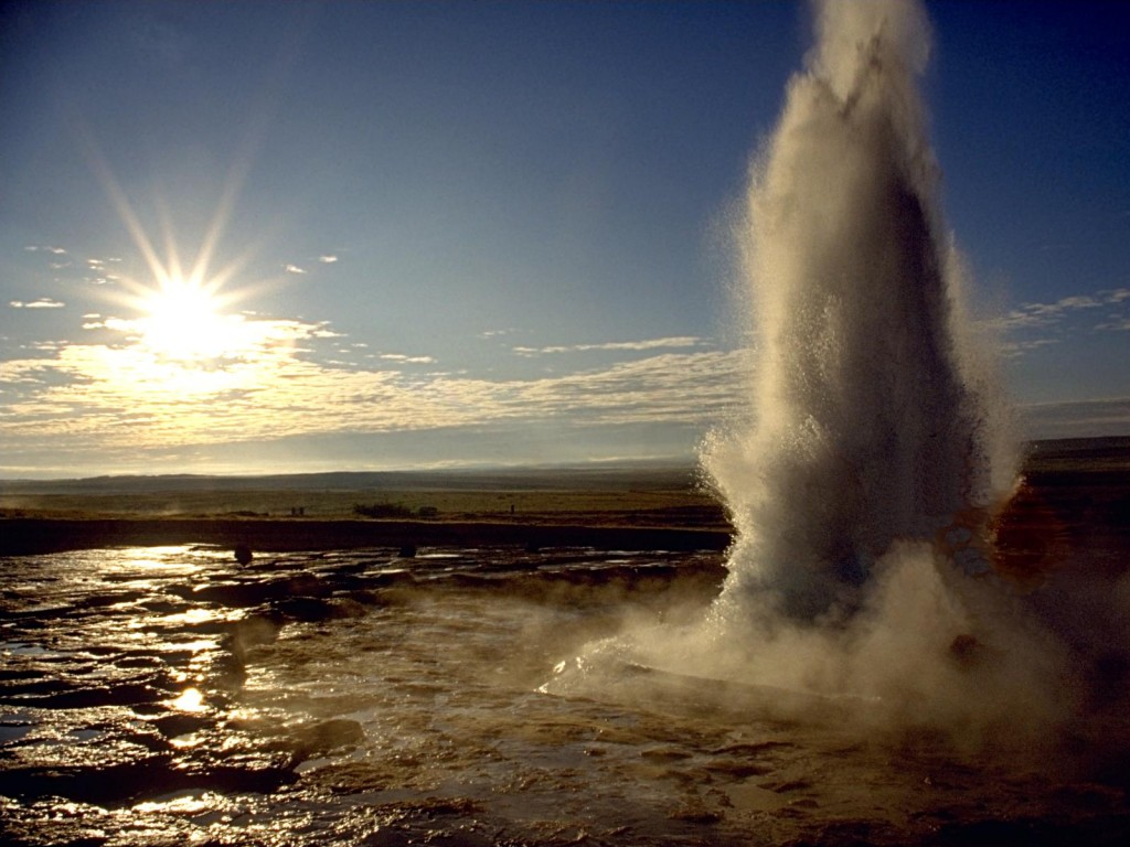 http://blog.isolation.hu/wp-content/geysir-1024x768.jpg