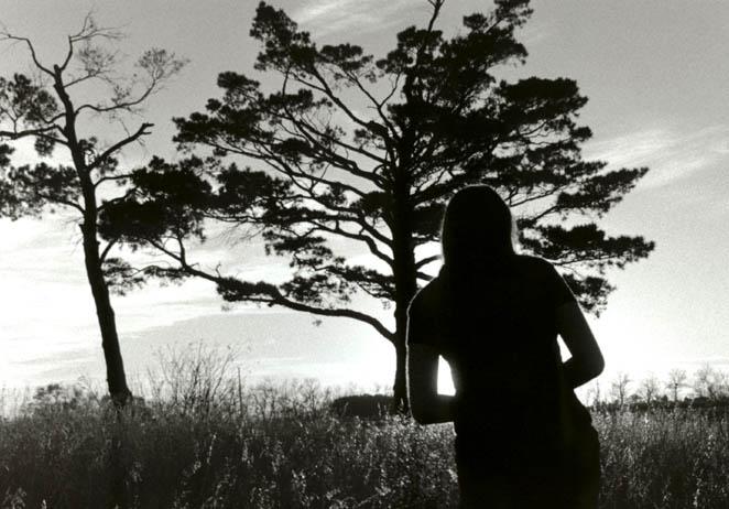 shadow_girl