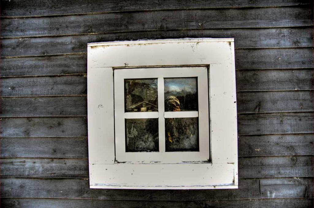 window-1280